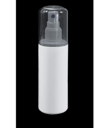 Recipient spray 100 ml cu capac mare