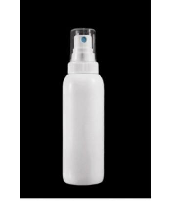 Recipient spray 100 ml opac