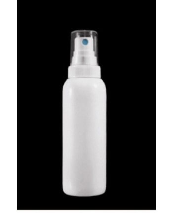 Recipient spray 100 ml opac