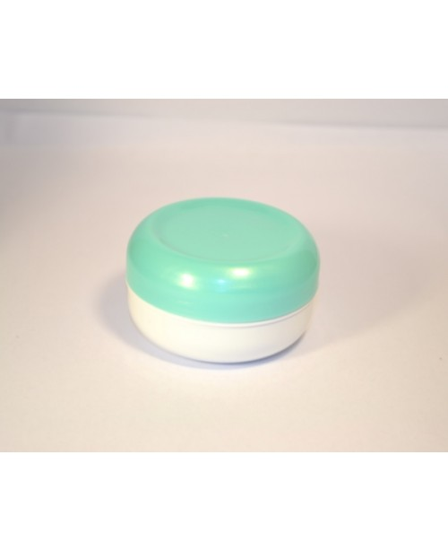 Cutie cosmetica lucioasa 50 ml