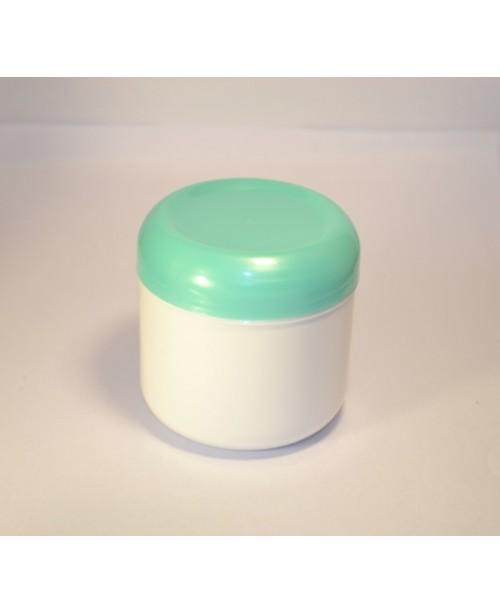 Cutie cosmetica lucioasa 100 ml