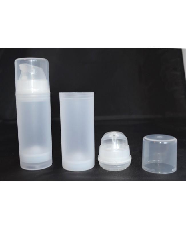 Flacon airless 30 ml