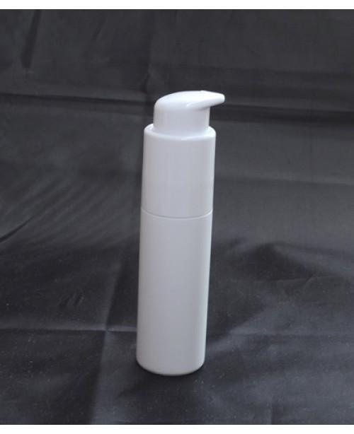 Flacon cosmetic cu pompita 30 ml