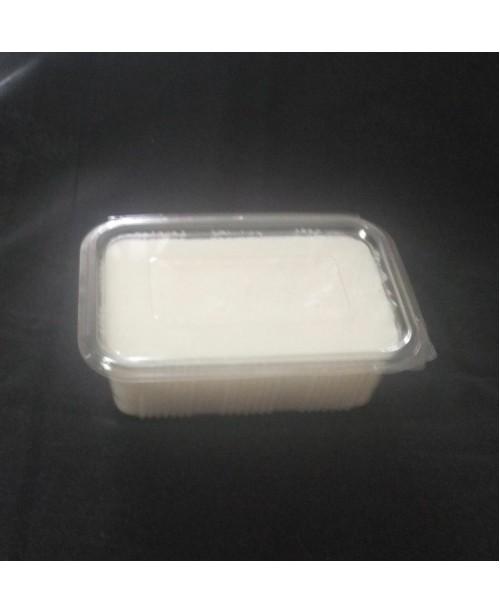 Baza de sapun melt&pour opaca cu glicerina 1 k...