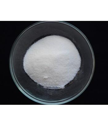 Emulsifiant Glyceryl Stearate SE