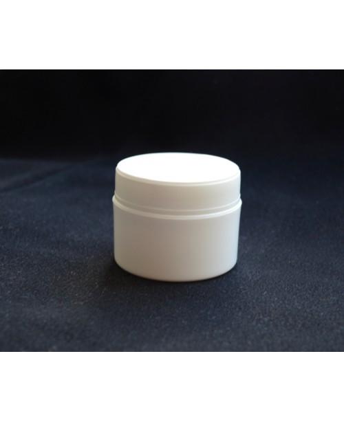 Cutie alba pereti dubli 50 ml
