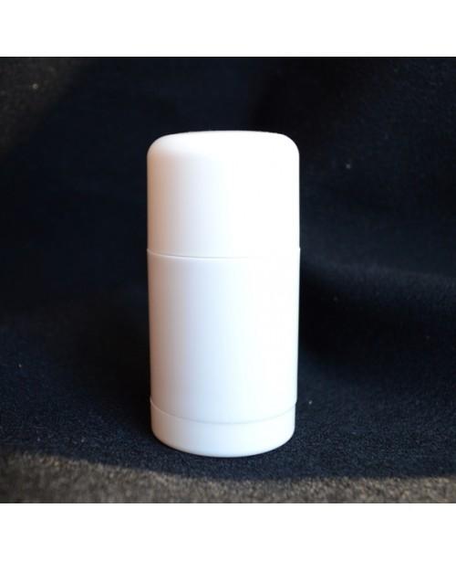 Recipient pentru deodorant/baton stick 30 ml