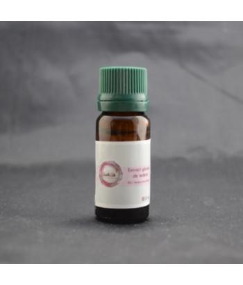 Extract glicolic de iedera