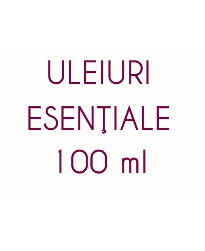 Uleiuri esentiale (volatile) 100 ml