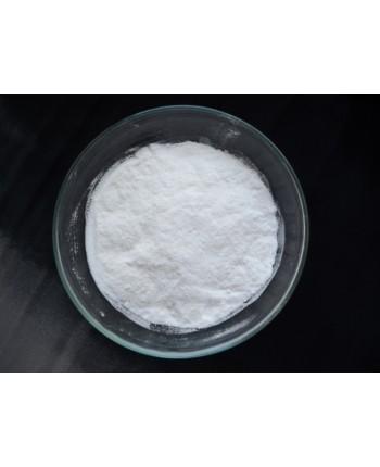 Vitamina C cosmetica