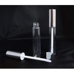 Recipient pentru ruj lichid 8 ml