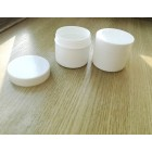 Cutie cosmetica 50 ml (pana la epuizarea stocului)