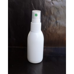 Recipient spray 50 ml opac